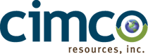 Cimco Resources Inc.